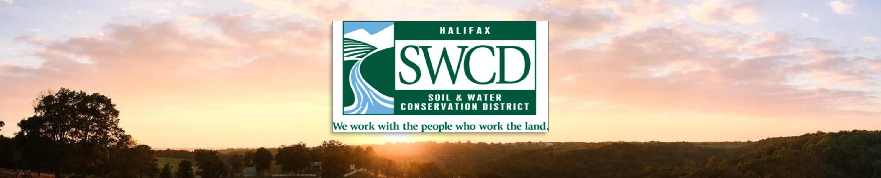 Halifax Soil & Water Conservation District